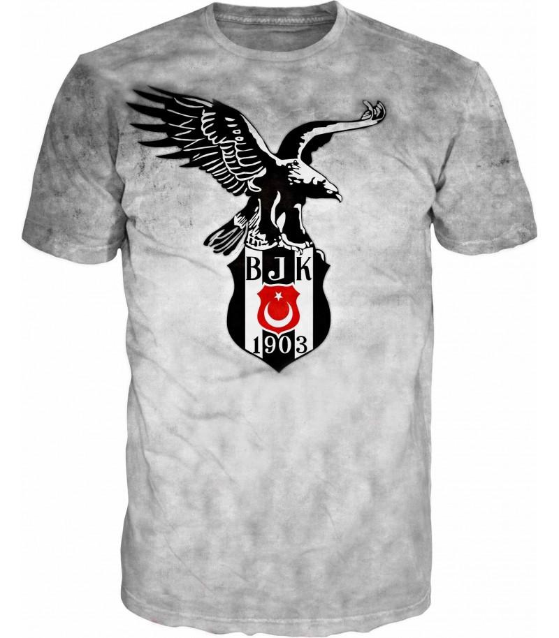 Футболна тенисна на Beşiktaş