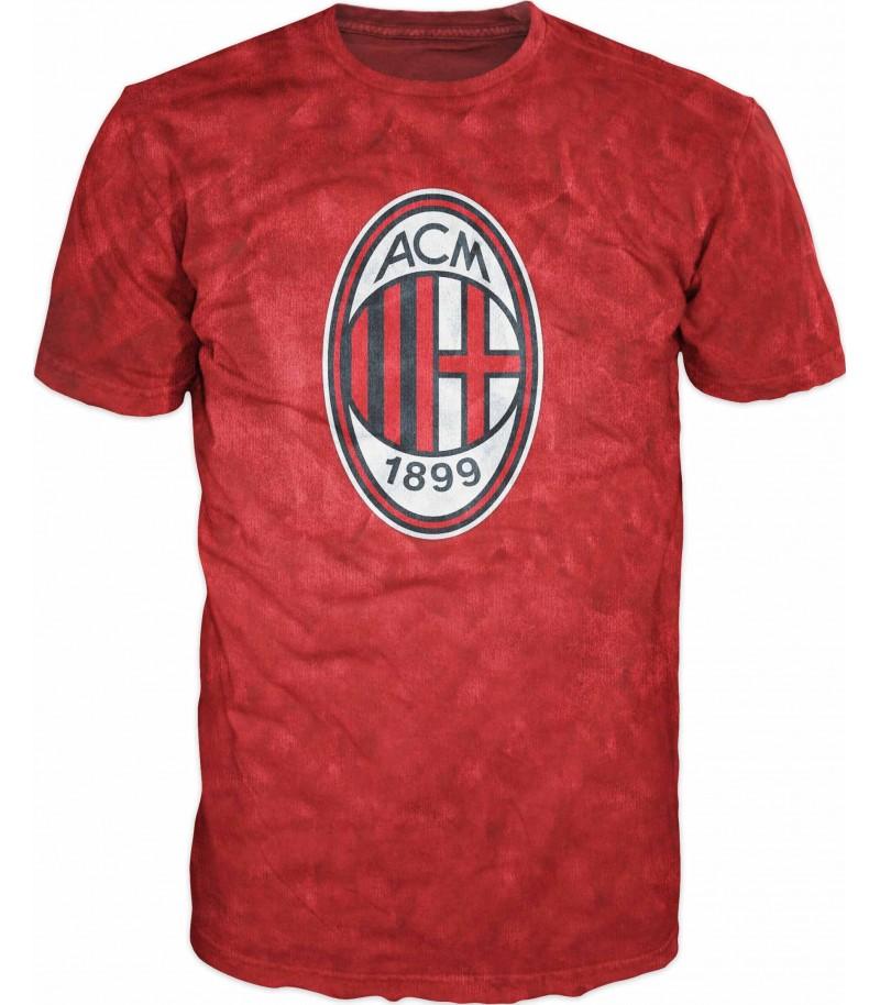 Футболна тениска на AC MILAN