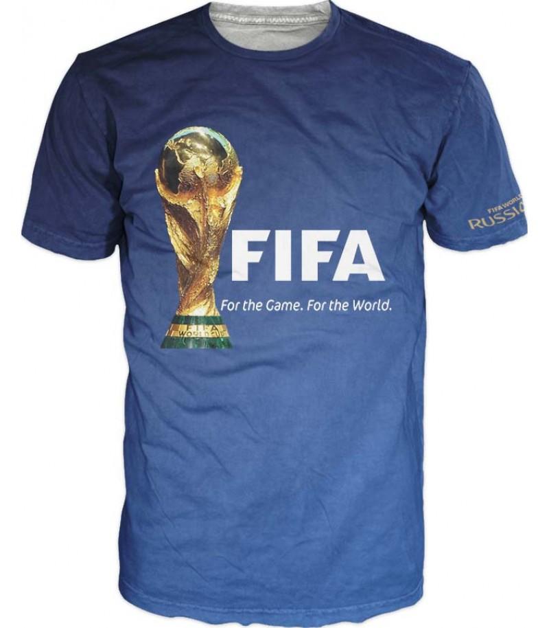 Тениска на World Cup FIFA 2
